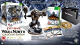 Lord of the Rings: War in the North Collector's Edition (XBOX 360)
