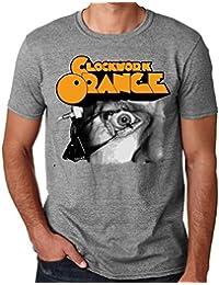 Amazon.es: la naranja mecanica disfraz: Ropa