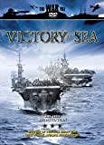 Victory At Sea: The Tide Begins