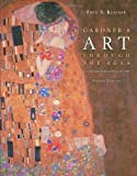 By Fred S. Kleiner: Gardner's Art through the Ages: A Concise History of Western Art (with ArtStudy Online Printed Access Card and Timeline) Second (2nd) Edition