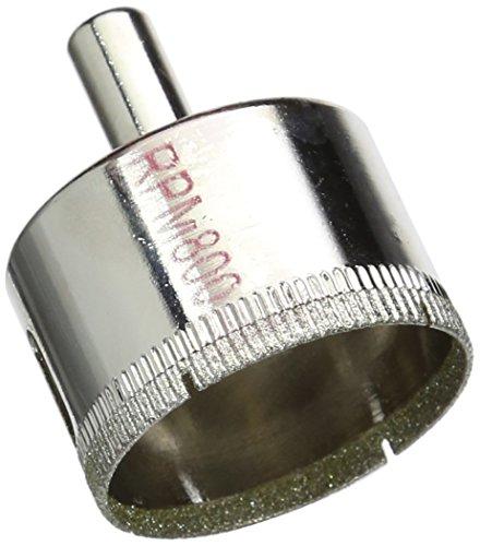 Silverline, Sega a tazza diamantata, 45 mm - 571533