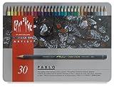 Caran d-Ache 0666.330 Crayon à papier