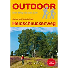 Heidschnuckenweg (OutdoorHandbuch)