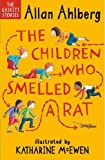 The Children Who Smelled a Rat (Gaskitt Stories...