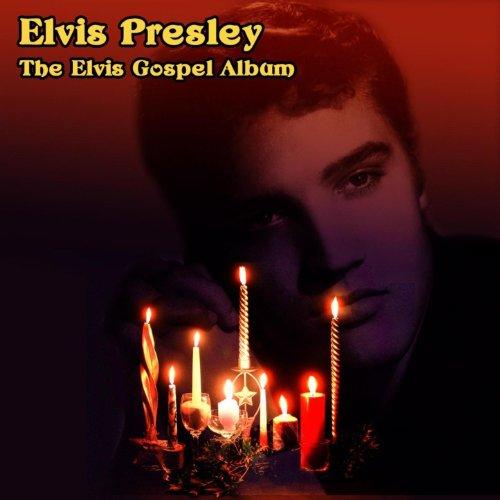 The Elvis Gospel Album