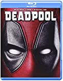Based upon Marvel Comics' most unconventional anti-hero, Deadpool tells the origin story of former Special Forces operative turned mercenary Wade Wilson, who, after being subjected to a rogue experiment that leaves him with accelerated healing powers...