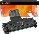 Premium Toner kompatibel für Samsung ML-1640, ML-1641, ML-1642, ML-1645, ML-2240, ML-2241