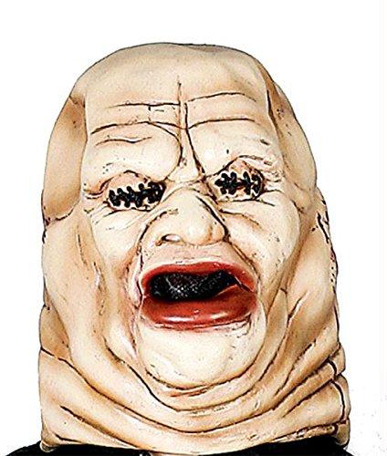 butterball-mask