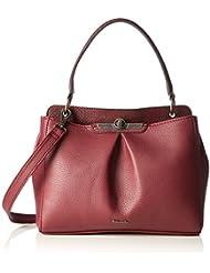 Tamaris Lenita Handbag, Sacs portés main