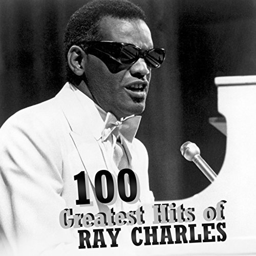 100 Greatest Hits of Ray Charles