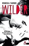 Wilder  (&H)