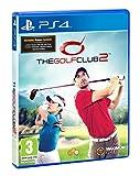 The Golf Club 2 - PlayStation 4 [Edizione: Regno Unito]