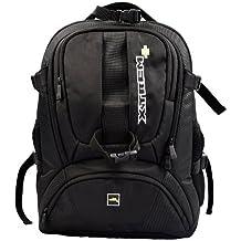 Xtrem+ Dynamic Shuttle L Backpack