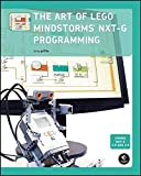 [The Art of Lego Mindstorms NXT-G Programming] (By: Terry Griffin) [published: October, 2010]