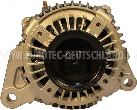 EUROTEC 12090513 Generator (Cherokee Generator)