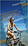 Bicycles For Seniors - Best Reviews Guide