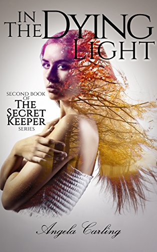 in-the-dying-light-the-secret-keeper-series-book-2-english-edition