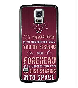 ifasho Designer Back Case Cover for Samsung Galaxy S5 Mini :: Samsung Galaxy S5 Mini Duos :: Samsung Galaxy S5 Mini Duos G80 0H/Ds :: Samsung Galaxy S5 Mini G800F G800A G800Hq G800H G800M G800R4 G800Y (Tie-Instar Education And Training)