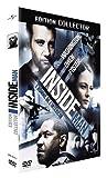 Inside man / Spike Lee, réal. | Lee, Spike. Réalisateur