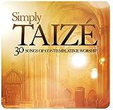 Simply Taizé -
