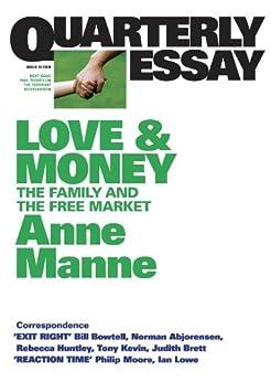 manne quarterly essay Essay manne anne quarterly dissertation completion fellowship uiuc address wjec coursework mark scheme english units essay on present education system in hindi.