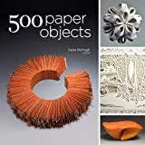 500 Paper Objects (500 Series)