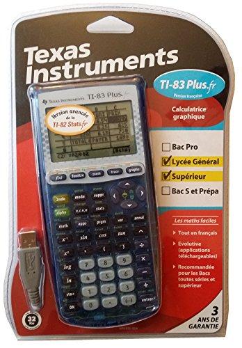 ti-83-plusfr-calculatrice-graphique-programmable-par-applis-avec-cable-usb-pour-lycee-general-et-etu