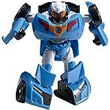 Tobot Mini Y - Transformer Robot Figure Die-cast Toy