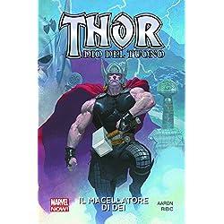 51uWrjlAWpL. AC UL250 SR250,250  - Nuovo poster per Thor: Ragnarok, la prossima avventura del Dio del Tuono!