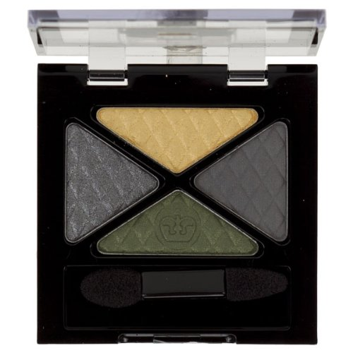 rimmel-glam-eyes-quad-eyeshadow-022-thrill-seeker