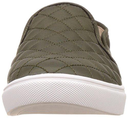 Steve Oliva Ecntrcqt Madden Sneaker Nobuk Moda FFr0qp
