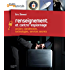 Renseignement et contre-espionnage (Toutes les clés)