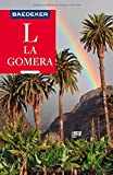 Baedeker Reiseführer La Gomera: mit praktischer Karte EASY ZIP