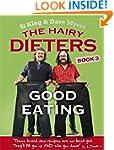 The Hairy Dieters: Good Eating (Hairy...