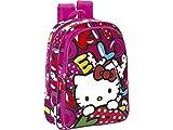 Hello Kitty De Los Gatitos - Best Reviews Guide