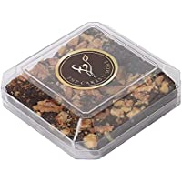 Ferns 'N' Petals Chocolate Walnut Brownie Dry Cake 125 g