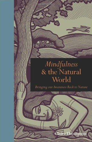 mindfulness-the-natural-world-bringing-our-awareness-back-to-nature