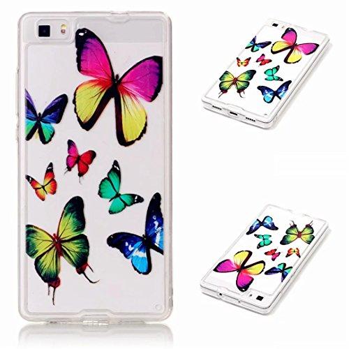 mutouren-coque-tpu-souple-transparente-avec-impression-fantaisie-pour-huawei-p8-lite-papillons-color