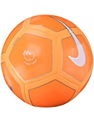 Nike pitch-pl Ballon, unisexe adulte