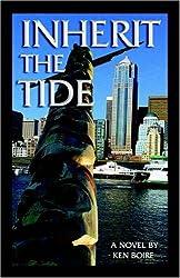 Inherit the Tide