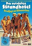 Das verrückte Strandhotel Dirndljagt kostenlos online stream