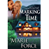 Marking Time (Treading Water Series Book 2)
