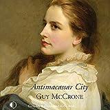 Antimacassar City