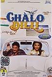 Challo Dilli