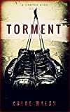 Torment: Carter Kids #4