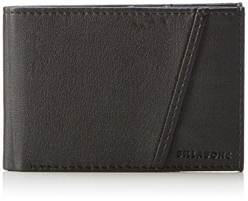 gsm-europe-billabong-cartera-para-hombre-revival-flip-wallet-black-one-size-z5wm01-bif6-19