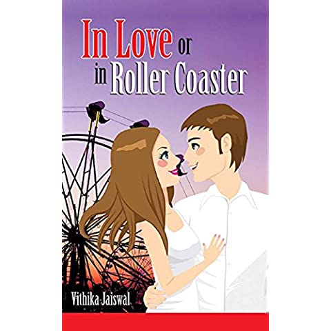 In Love or in Roller Coaster (English