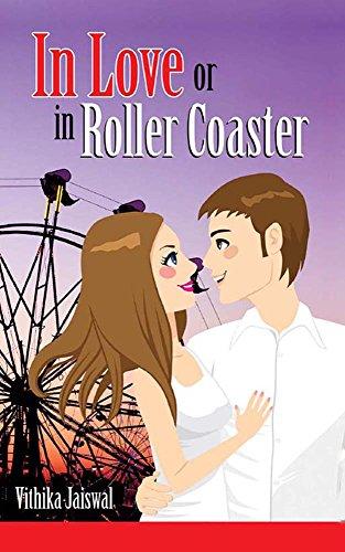 In Love or in Roller