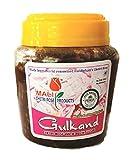 #5: Mali Chetri Rose Gulkand 500 gm