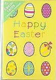 Frohe Ostern Oster-Karten, [5]